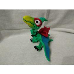 Dino (Tini nindzsa meséből) (442)