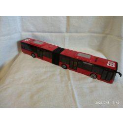 Csuklós busz (9)