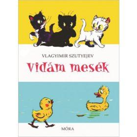 Magyar nyelvű