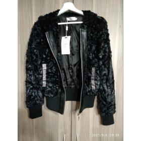 Kabát, mellény, kardigán, pulóver